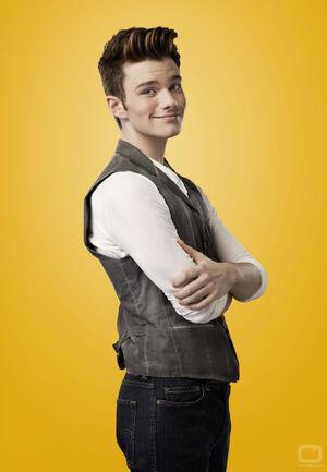 Kurt 4 Season