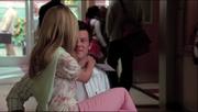 Quinn sobre Finn Wheels