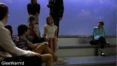 Glee - We Are Young-0