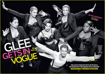 Glee-madonna-tv-guide-11