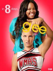 Brittany y Mercedes Temporada 4