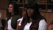 Rachel y Mercedes Hairography