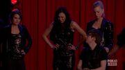 Glee-S02E14-02
