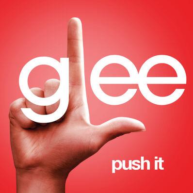 S01e02-02-push-it-02