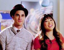 Tina-and-blaine-tina-cohen-chang-33486593-500-584