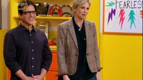 TGP2 Sneak Peek 206 Jane Lynch