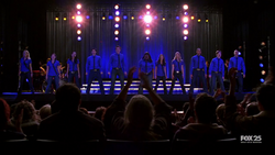 05x06 Somebody To Love