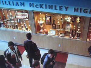 McKinleyTrofeos