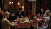 Finn, Judy, Russel y Quinn Ballad