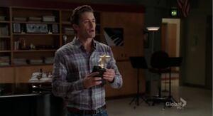 MVP Premio
