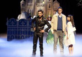 Glee-s2e5-rocky-horror-glee-show-09-550x380