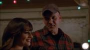 4x10 Rachel & Burt Glee, Actually