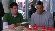 Finn y Puck Wheels