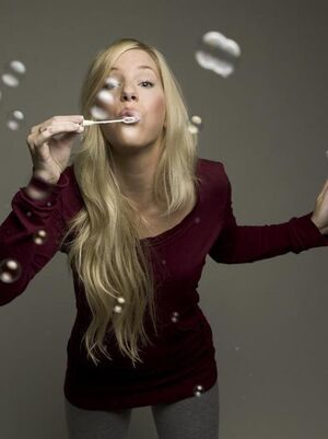 600full-heather-morris
