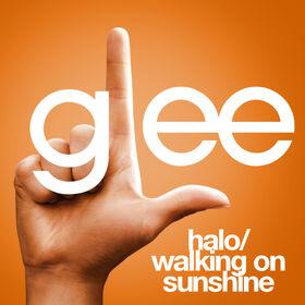 S01e06-02-halo-walking-on-sunshine-02