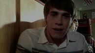Glee-Season-4-Episode-18-Recap-Shooting-Star-03-2013-04-11-1024x575