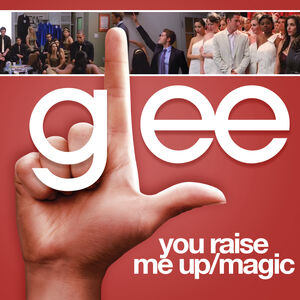 S01e22-07-you-raise-me-up-magic-041