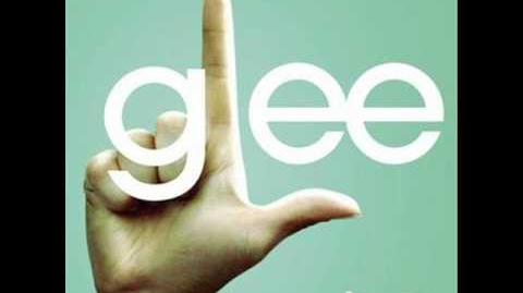 Glee Cast - Loser