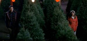 2-10-last-christmas