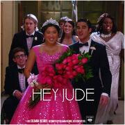 Hey Jude P