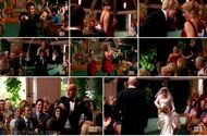 2-8-glee-wedding
