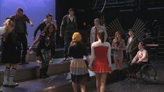 Glee308-01264