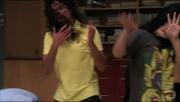 Matt y Mike Hairography
