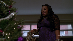 09x01 All I Want For Christmas Is You