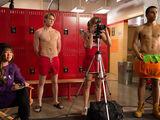 Episodio:Naked