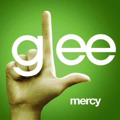 S01e03-01-mercy-02