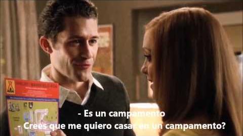 Glee - Season 4 (Promo) Subtitulado