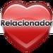 Relacionador