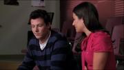 Finn y Rachel Wheels
