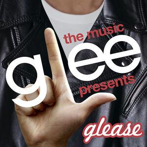 GleeTheMusic Grease