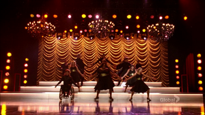 New Directions (2)