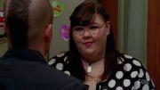 Glee-S02E12-1
