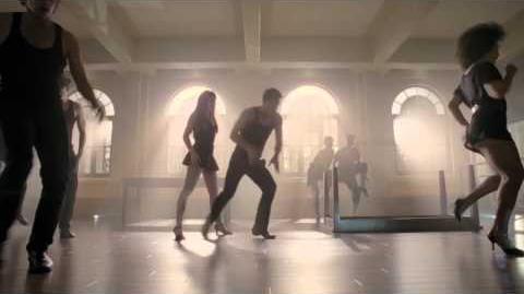 """GLEEcap - """"Britney 2"""