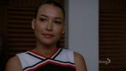 Santana en Goodbye