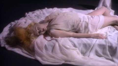 Cyndi Lauper - True Colors-0