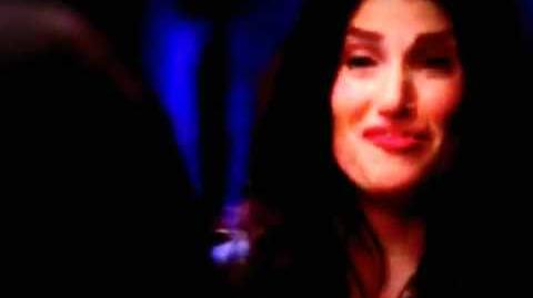 Glee - Poker Face