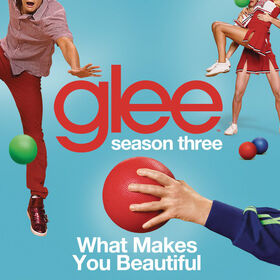 Glee-Cast-What-Makes-You-Beautiful-Glee-Cast-Version