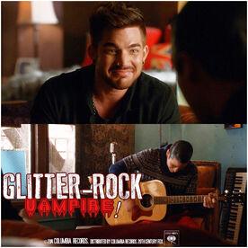 5x14NewNewYork-Glitter-RockVampire2