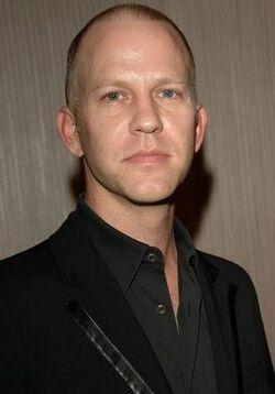 Ryan-Murphy