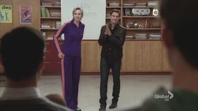 3x15 Cooper & Sue Big Brother