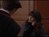 Relación:Sebastian y Rachel