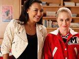 Relación:Kitty y Santana