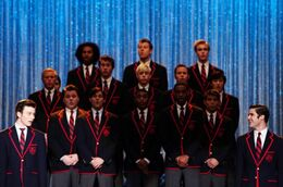 Glee-Candles-Raise-Your-Glass-MP3