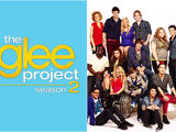 The Glee Project:Segunda Temporada