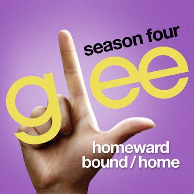 S04e08-homeward-bound-home-02