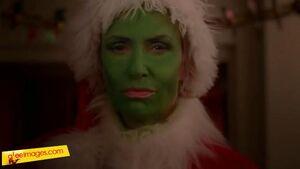 Sue-Grinch
